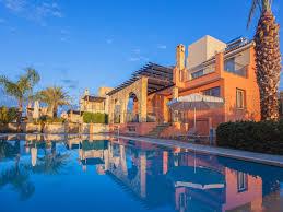 Villas With Games Rooms - polis beach 4 bedroom villas polis beach 4 bedroom villa with