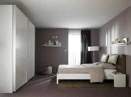 chambre froide alger prix décoration chambre industrielle fly 73 19120905 prix photo