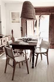 kitchen dining furniture kitchen dining ha veli of byron bay