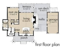 top 15 house plans plus their costs and pros u0026 cons of each