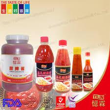 sriracha bottle back 740ml squeeze bottle chinese manufacturing sriracha chili