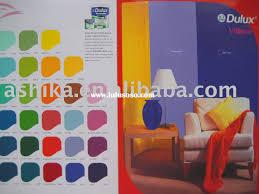 indoor paints colors magnificent home design