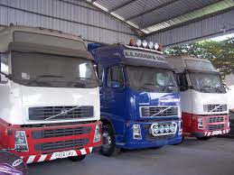 volvo truck head bursa truck bekas volvo bursatrukbekas