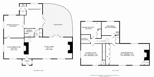 Large Cottage House Plans by Large Cottage House Plans Nabelea Com