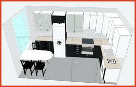 planificateur cuisine gratuit cuisine 3d gratuit cuisine 3d gratuit planificateur creer sa cuisine