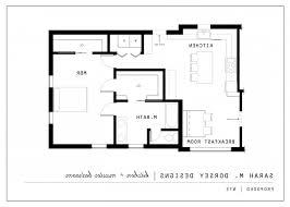 Bedroom Arrangement Ideas Bedroom Placement Ideas Home Design Master Furniture Layout