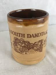 South Dakota travel coffee mugs images Best 25 wall drug ideas wall drug sd south dakota jpg