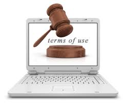 terms of use terms of use