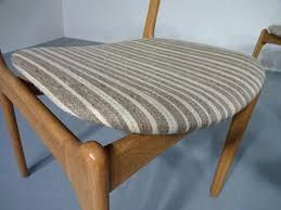 table et chaise enfant ikea ikea table et chaise enfant cuisine en bois enfant ikea gracieux