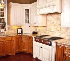 Kitchen Cabinets Price Per Linear Foot by Amazing Kitchen Cabinet Estimator Home Designs