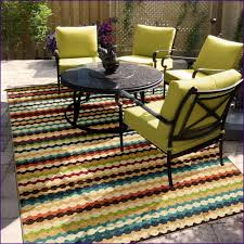 Cheap Area Rugs For Living Room Furniture 8x10 Rug Pad Walmart Baby Room Rugs Walmart Cheap Area