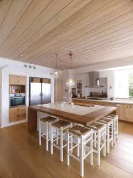 Islands For Kitchens by Kitchen Kitchen Island Lighting Brushed Nickel Butcher Block