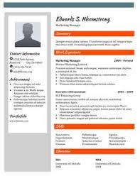 Google Docs Template Resume Httpsipinimgcom736x92d24a92d24a3ec3b93a7 Google Doc Templates