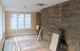 sunroom u2013 jenkintown tudor renovation