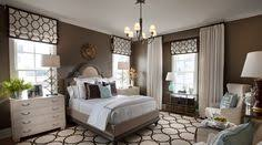 hgtv dream home 2015 linda woodrum u2013sherwin williams
