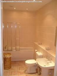 small bathroom remodels u2014 bitdigest design