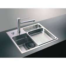 unique kitchen sink sinks modern kitchen sink designs pictures uk images sink