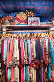 201 best closets images on pinterest closets cabinets and