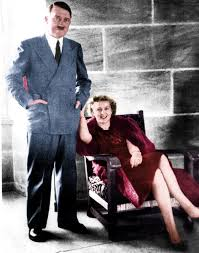 Seeking Adolf Theory That Adolf Fled To Argentina And Lived To The Age Of