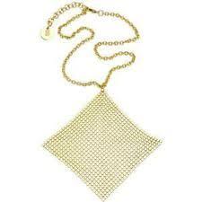 1ar by unoaerre unoaerre jewelry ebay