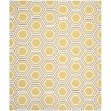 Reversible Rugs 140 Best Rugs Images On Pinterest Blue Area Rugs Area Rugs And