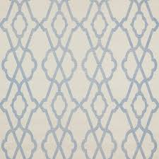 hayworth trellis wallpaper wallpaper cowtan design library