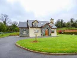Holiday Cottages Ireland by Large Holiday Cottages In Ireland Self Catering Irish Cottages