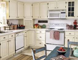 18 inch deep wall cabinets save more storage