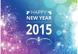 happy new year backdrop free happy new year background free vector stock