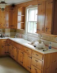 kitchen wooden cabinet designs yeo lab com
