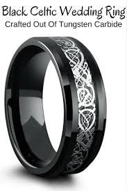 best 25 mens celtic wedding bands ideas on pinterest celtic