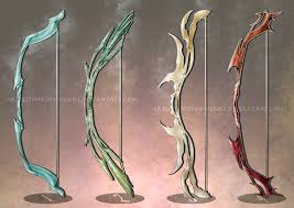 sale bows adoptable 043 by timothy henri on deviantart
