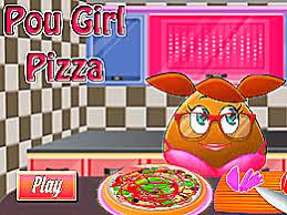 jeux fr cuisine pizza jeux fr cuisine amazing jeux de cookies sur jeux de cuisine