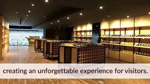 tonique india u0027s largest liquor shop youtube