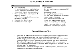fabulous simple resume tags is resume writing services worth it
