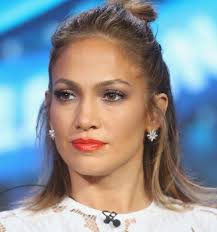j lo j lo under fire for working with dr luke