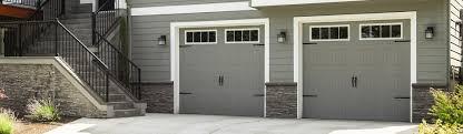 garage doors garage door paint exterior colors painting color