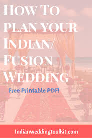 indian wedding planner book free indian wedding planning guide 50 tips tricks wedding