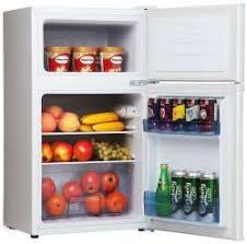 under cabinet fridge and freezer under counter fridge freezers