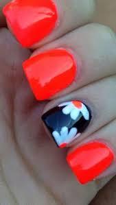 black and gold nail designs black gold nails gold nail and