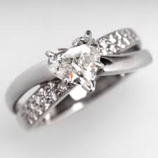 v shaped rings of diamond essence jewels are beautiful on their jewelry archives eragem post