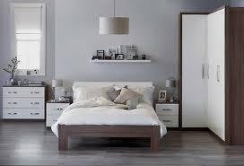 Schreiber Fitted Bedroom Furniture Best Bedroom Furniture Homebase Trends Fashdea