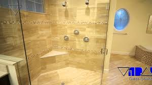 vitralum glass solutions frameless shower doors neo glass