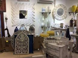 home decor manufacturers home decor photos sector 6 delhi ncr pictures images