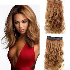 best human hair extensions pop in hair extensions best human hair extensions