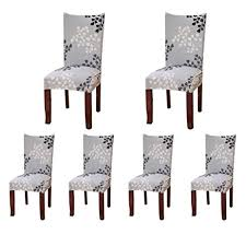 spandex table covers amazon dining room chair covers amazon architecture home design projects