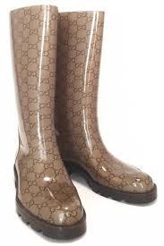 gucci womens boots uk brandeal rakuten ichiba shop rakuten global market gucci