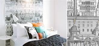 papier peint chambre adulte tendance attractive tendance deco chambre adulte 4 papierpeint9 papier