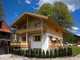 Southwest House Holiday House Ferienhaus Ammergauer Alpen Oberammergau Bavaria