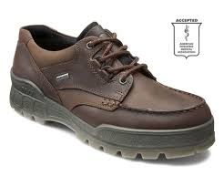 s gardening boots uk better price for ecco s biom hybrid 2 shoe coupons garden